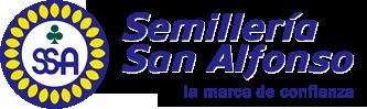 Semillería San Alfonso